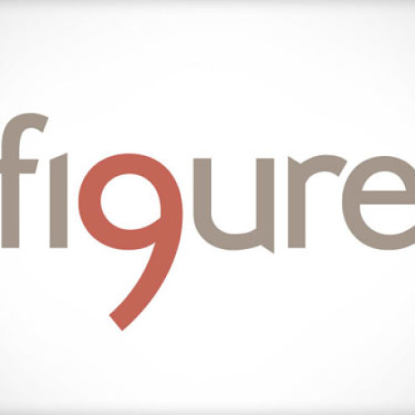 Figure Nine Logo