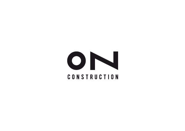 ON Construction