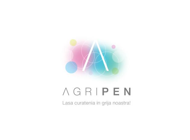 Agripen