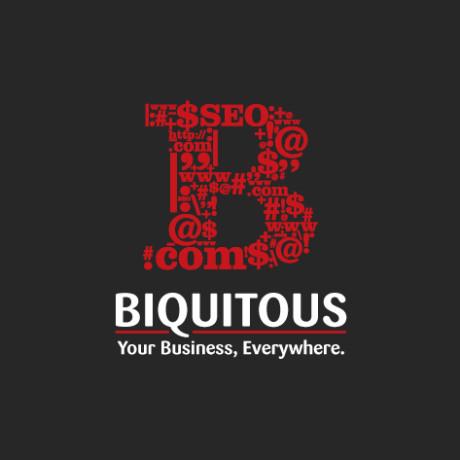 biquitous