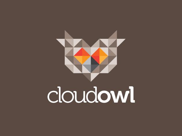 cloudowl