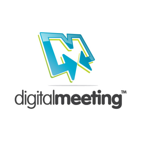 digital meeting