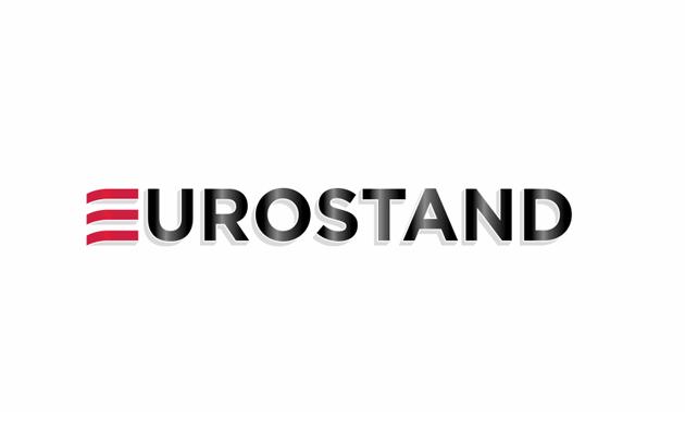 EUROSTAND