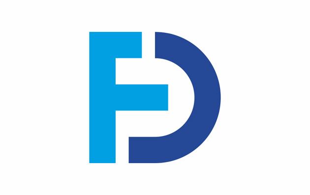FD | Francisdrake® Design