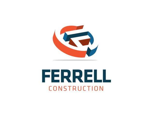 ferrell construction