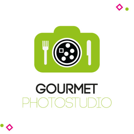 Gourmet Photostudio
