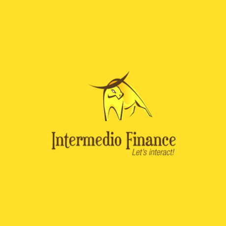 Intermedio finance