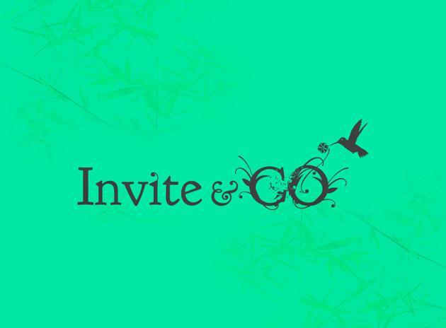 Invite&CO