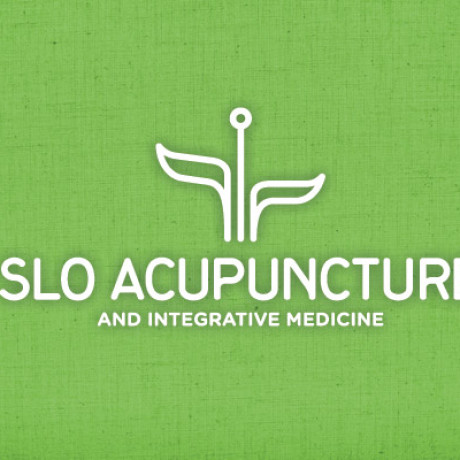 SLO Acupuncture