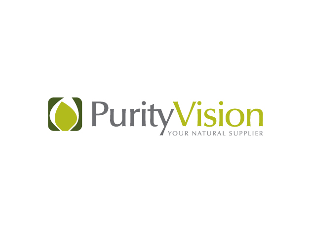 purity vision