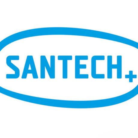 SANTECH Plus