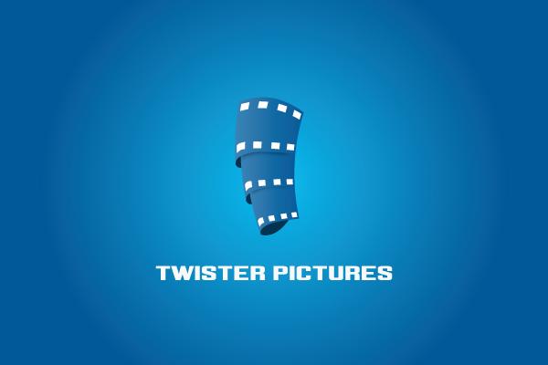 twisterpictures.com