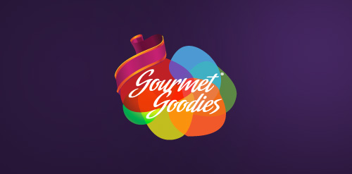 Gourmet Goodies
