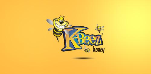 K-Beez Honey