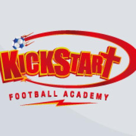 KickStart Football Academy