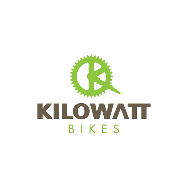 Kilowatt Electric Bikes