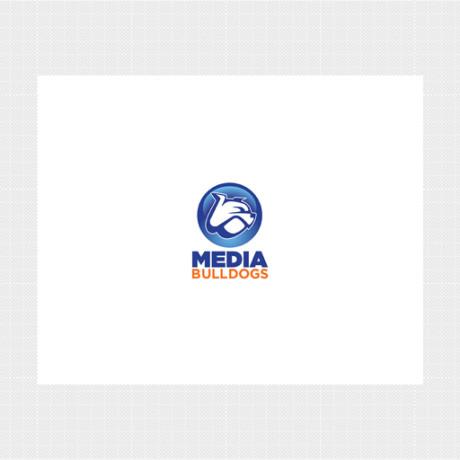 Media Bulldogs