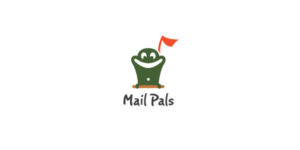 Mail Pals