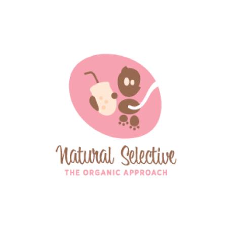Natural Selective