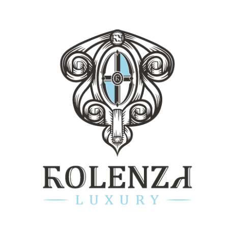 Rolenza