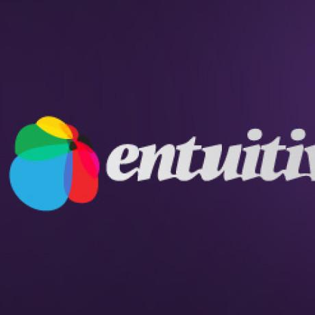 entuitiv media