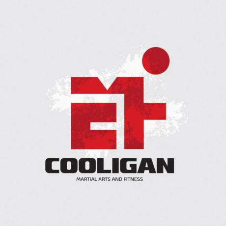 Cooligan