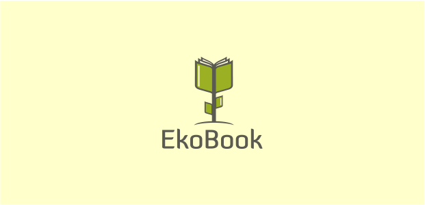 EkoBook