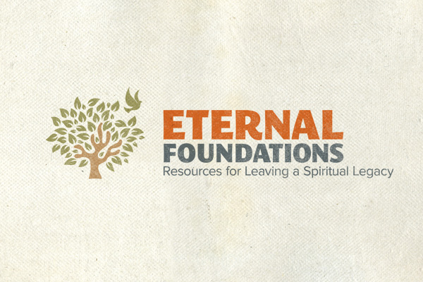 Eternal Foundations