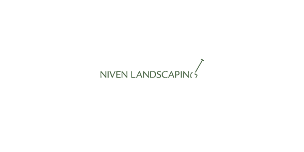 Niven Landscaping