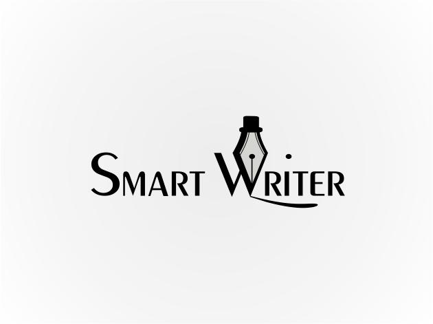 Smart Writer