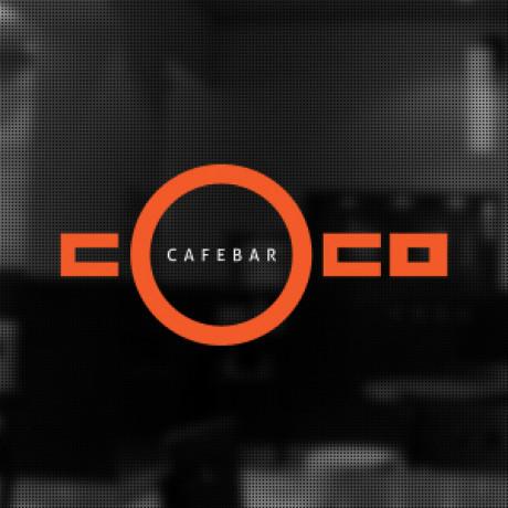 Coco Cafebar