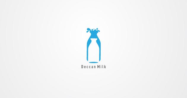 Deccan Milk