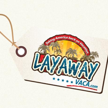 Layaway Vaca
