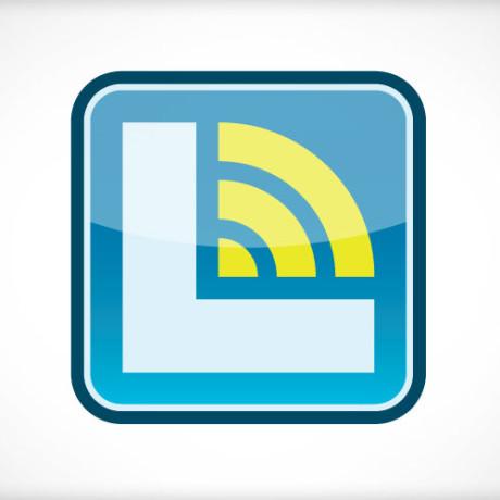 ListenN Icon