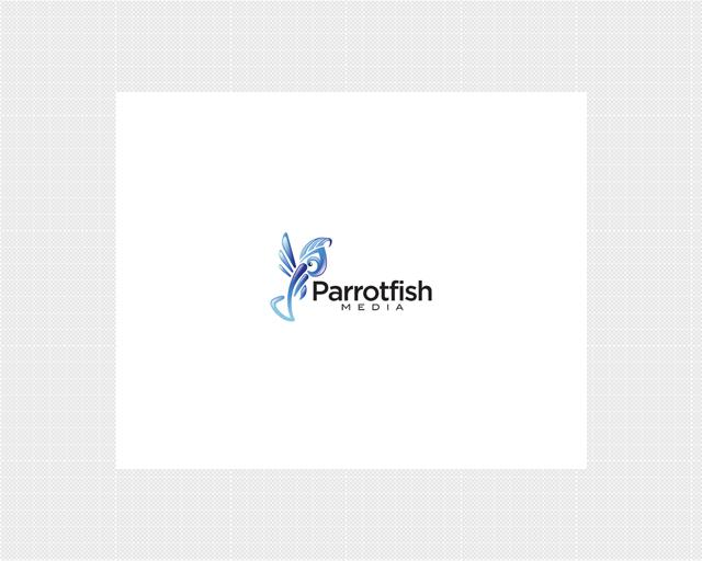 Parrotfish Media