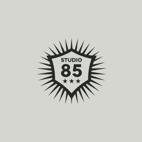 Studio 85