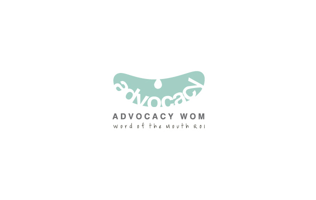 Advocacy Wom