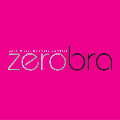 Zero Bra