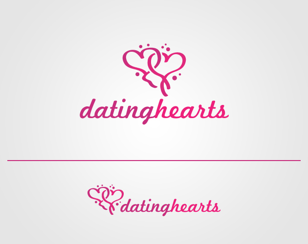 Dating Hearts