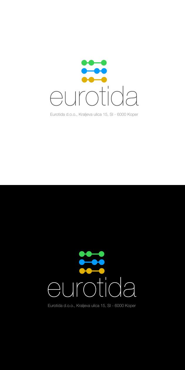 Eurotida