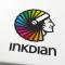 inkdian