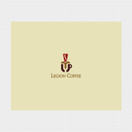 Legion Coffee