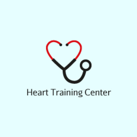 Heart Training Center v1