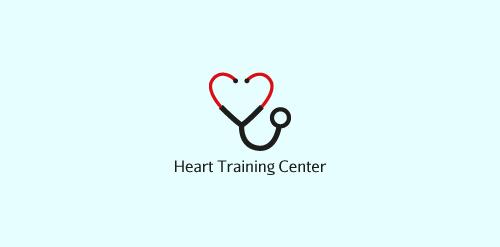 Heart Training Center v1