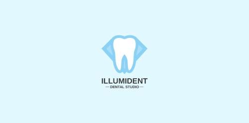 Illumident