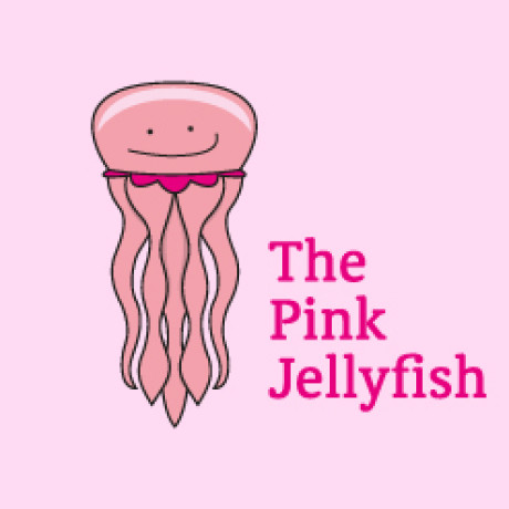 Pink Jelly