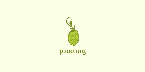 Piwo.org