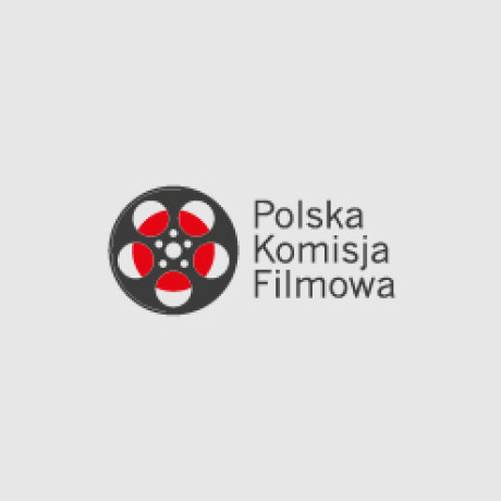 Polish Film Commission v1