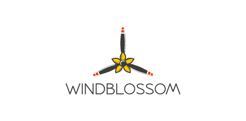 Windblossom