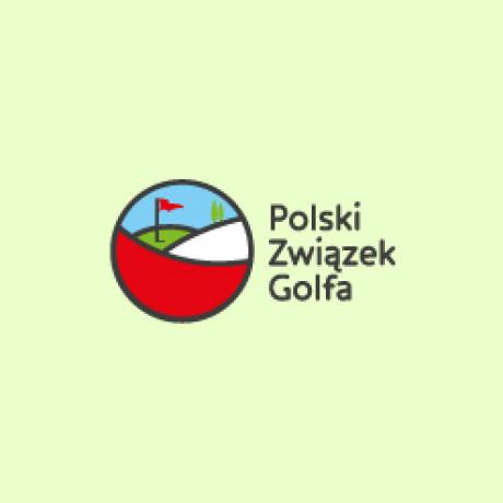 Polish Golf Union v1